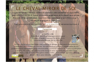 stage-cheval-oct-2016-v2